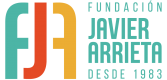 cropped-FJA-RRSS_FJA-Primario-Fondo-Transparente.png